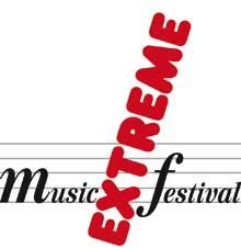 Mednarodni glasbeni festival
