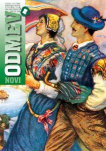 thumbnail of Odmev32