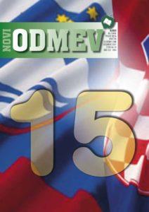 thumbnail of Odmev33