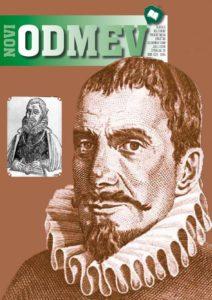 thumbnail of Odmev35