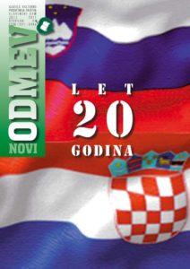 thumbnail of Odmev44