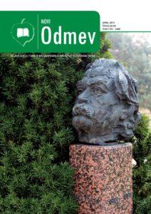 thumbnail of Odmev49