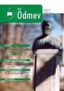 thumbnail of Odmev51