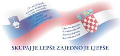 Koncert Zajedno je ljepše, Zagreb 20.6.2013.