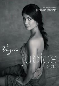 LJUBICA 2014_STEFI_web