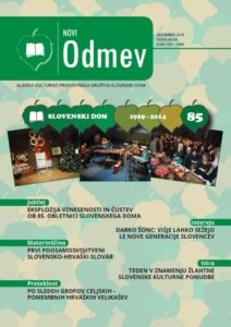 thumbnail of ODMEV broj 54 1 web