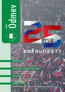 thumbnail of odmev-59