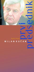 thumbnail of MilanKucan