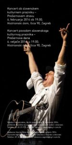 thumbnail of Presernov_dan_koncert_Vlado_Kreslin