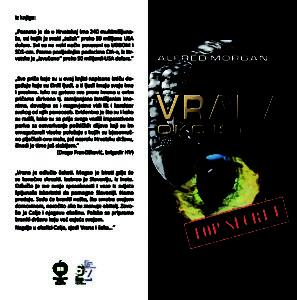 thumbnail of pozivnica_Vrana