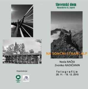 thumbnail of prospekt_Na_suncanoj_strani_Alpa